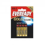 Eveready-Gold-Alcalina-AAA-4-150x150.jpg
