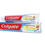 creme-dental-colgate-total-12-white-150x150.jpg