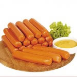 salsicha-hot-dog-150x150.jpg